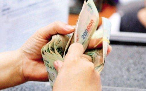 Đối tượng cá nhân có thu nhập phải nộp thuế TNCN