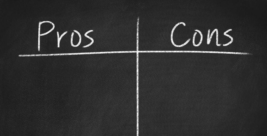Các bướcthành lập doanh nghiệpcó khó hay không?