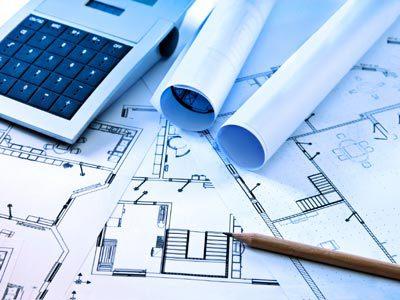 quy trình các bước thủ tục thành lập tại dịch vụ pháp lý doanh nghiệp acc