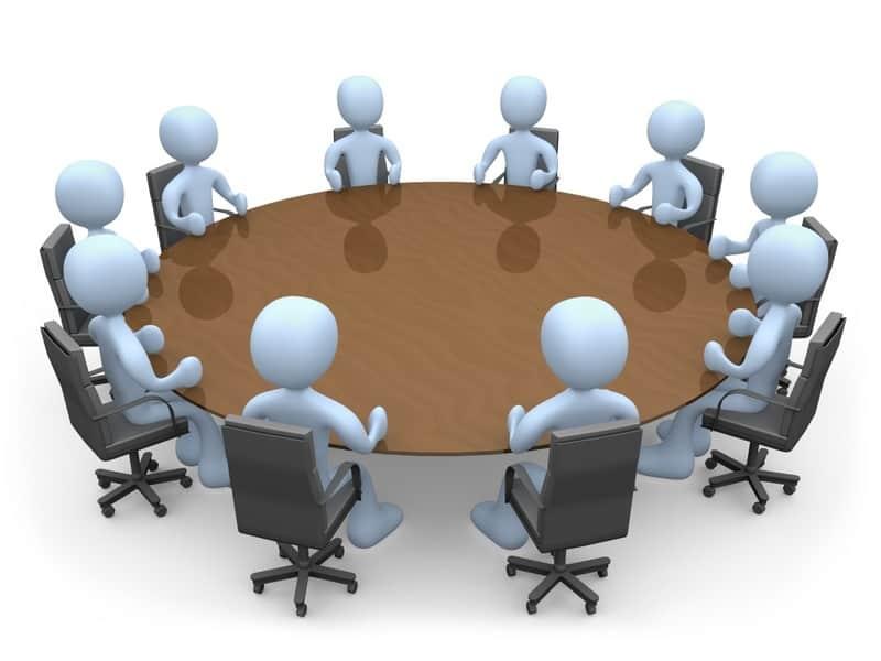 Điều kiện về chủ sở hữu doanh nghiệp