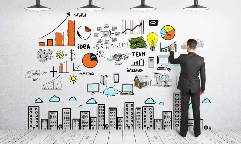 Điều kiện về vốn của doanh nghiệp