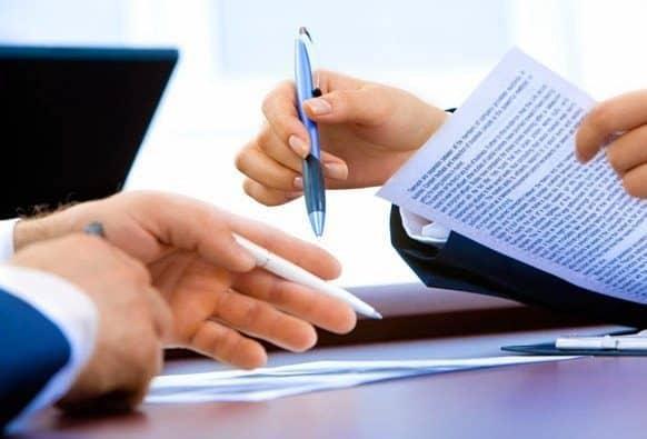 dịch vụ pháp lý doanh nghiệp ACC - thành lập công ty giá rẻ tai hcm
