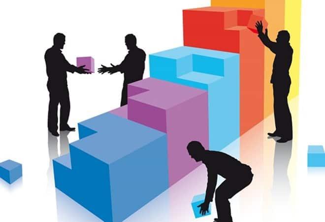 Thành phần, số lượng hồ sơ đăng ký thành lập hộ kinh doanh cá thể