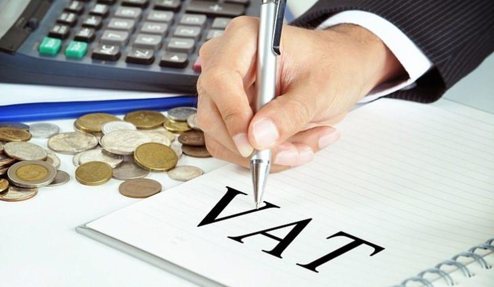 Tư vấn thuế GTGT cho doanh nghiệp