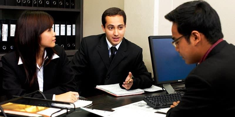 Tư vấn thuế miễn phí cho doanh nghiệp