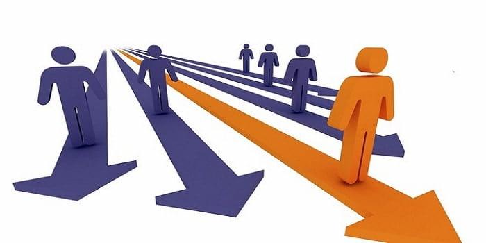 thành lập doanh nghiệp cần những gì