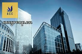 Điều kiện thành lập công ty tài chính