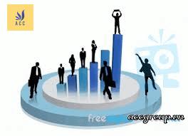 Thành lập công ty dịch vụ quảng cáo