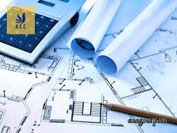 Thành lập công ty xây dựng chuyên nghiệp