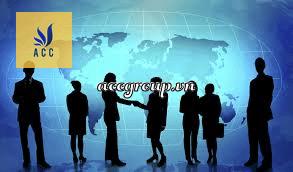 Ngành nghề thành lập công ty du lịch