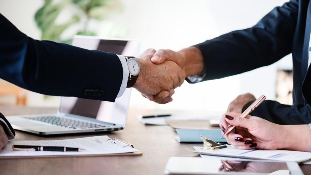 Tư vấn thành lập doanh nghiệp 2018: Thủ tục, quy trình, hồ sơ và điều kiện thành lập công ty tnhh tại tp hcm