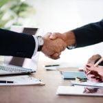 dịch vụ thành lập công ty trọn gói tp hcm ACC