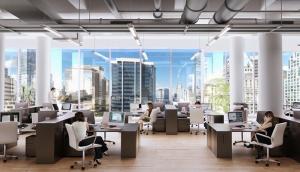 điều kiện về trụ sở doanh nghiệp