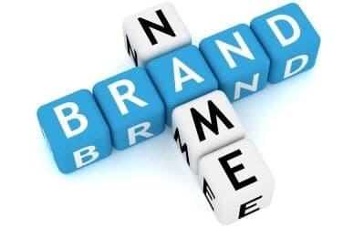 Tên công ty có thể là tên tiếng việt, tiếng nước ngoài hoặc viết tắt