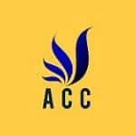 ACC Group – Thành lập công ty, dịch vụ kế toán, pháp lý doanh nghiệp