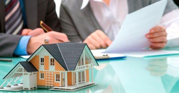 Chuẩn bị các hồ sơ thành lập công ty bất động sản