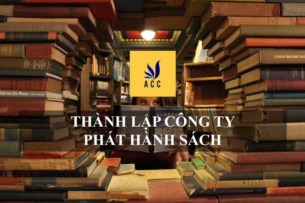 thanh-lap-cong-ty-phat-hanh-sach