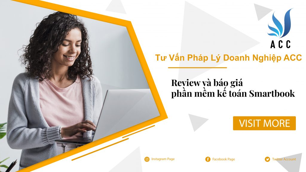 """""""Review"""