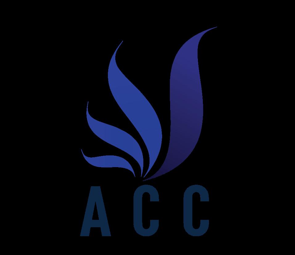 Dịch vụ pháp lý doanh nghiệp ACC